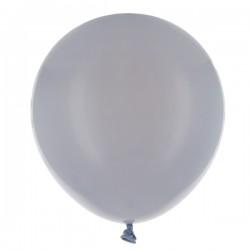Ballonger 100-pack Grå