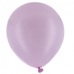 Ballonger 100-pack Rosa