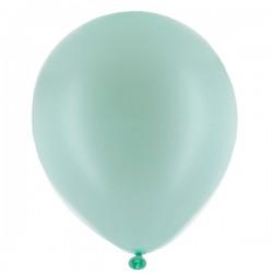 Ballonger 100-pack Mint