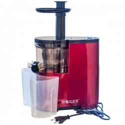 Raw Juice Haeger HG2806