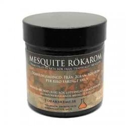 Mesquite 20 g