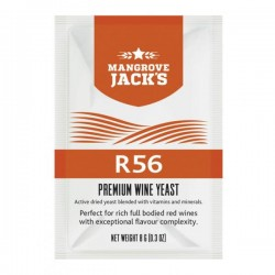 Mangrove Jacks R56