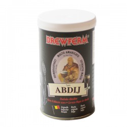 Brewferm Abbey Beer