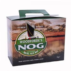 Woodfordes Nog