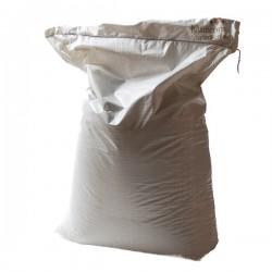 Skotsk Ale Malt 25 kg Hel