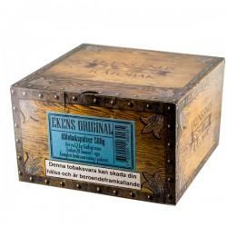 Ekens Original Råtobakspulver 500 g
