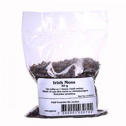 Irish Moss 50 g