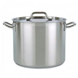 Patina Kittel 20 liter