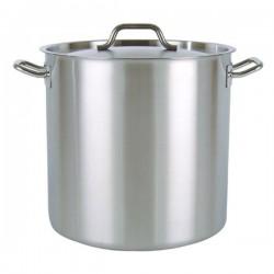 Patina Kittel 36 liter