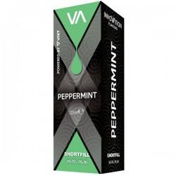 Innovation SHORTFILL Peppermint 70/30 0mg 20ml