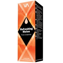 Innovation Refreshing Melon 10 ml