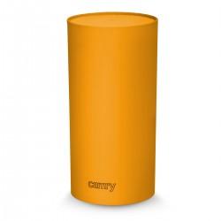 Knivställ Orange