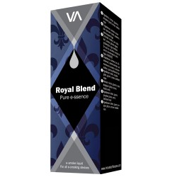 Innovation Royal Blend 10 ml