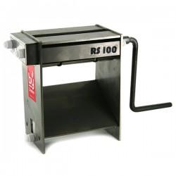 Skärmaskin för Råtobak RS100