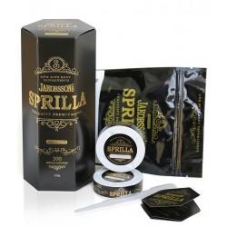 Jakobsson´s Sprilla Startkit 150 g