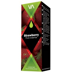 Innovation Strawberry 10 ml