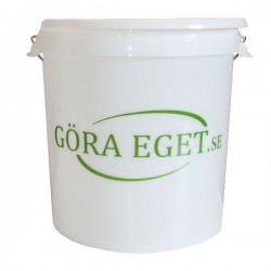 Jäshink Göra Eget 30 liter