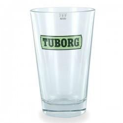 Ölglas Tuborg 60 cl