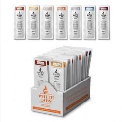 White Labs Belgian Ale WLP550