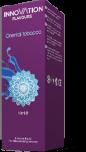 Innovation Oriental Tobacco 10 ml
