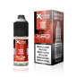 XEO Xtreme Vapor Peach Brandy 10 ml