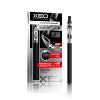 XEO Starter Kit Clearomizer Concept