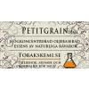 Snusessens Petitgrain 10 ml