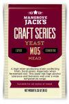 Öljäst Mangrove Jack's M05 Mead