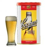 Coopers Mexican Cerveza