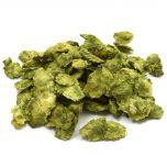 Northern Brewer kottar 100 g