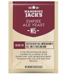 Öljäst Mangrove Jack's M15