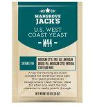 Öljäst Mangrove Jack's M44