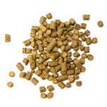 Brewers Gold Pellets